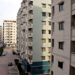 Nhà ở giá phải chăng sẽ là phân khúc chiếm lĩnh thị trường địa ốc?