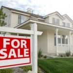 Bí quyết để bán được nhà với giá cao