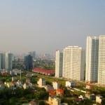 7 lý do khiến nhà đầu tư chọn căn hộ hoàn thiện