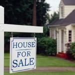 Mẹo để đăng tin rao bán nhà đất online hiệu quả