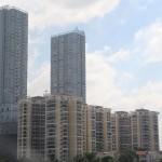 """Tp.HCM: Rất ít hiện tượng """"đẩy"""" giá bán bất động sản"""