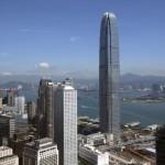 Nhà đầu tư Trung Quốc đổ về BĐS Mỹ vì chứng khoán lao dốc
