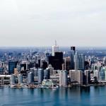 BĐS Canada hứa hẹn khởi sắc mạnh mẽ trong năm nay