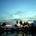 Indonesia không giới hạn giá trị BĐS với người nước ngoài