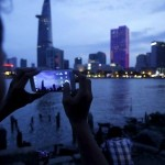 Reuters: Khó khăn của thị trường BĐS Việt Nam đã qua
