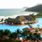 Phú Quốc hút đăng ký đầu tư du lịch, bất động sản nghỉ dưỡng